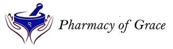 Pharmacy Of Grace